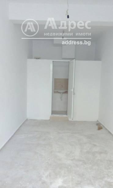 Магазин, Бургас, Меден рудник - зона В, 446280, Снимка 1