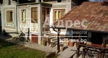 Къща/Вила, Горна Липница, 111281, Снимка 1