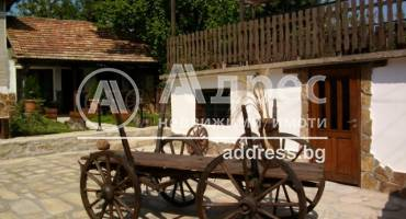 Къща/Вила, Горна Липница, 111281, Снимка 2