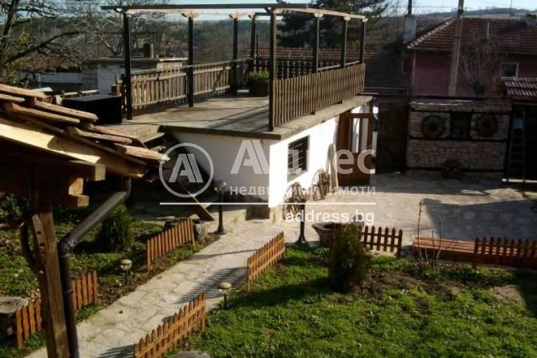 Къща/Вила, Горна Липница, 111281, Снимка 3