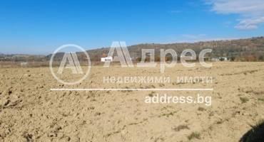 Земеделска земя, Благоевград, Втора промишлена зона, 501281, Снимка 1