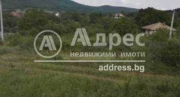 Парцел/Терен, Ново село, 426283, Снимка 1