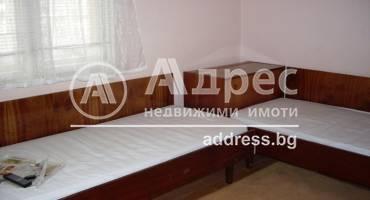 Едностаен апартамент, Благоевград, Широк център, 226284, Снимка 1