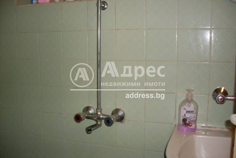 Едностаен апартамент, Благоевград, Широк център, 226284, Снимка 3
