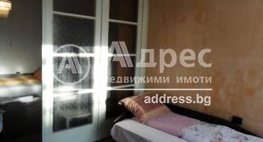Двустаен апартамент, Ямбол, Граф Игнатиев, 324284, Снимка 2