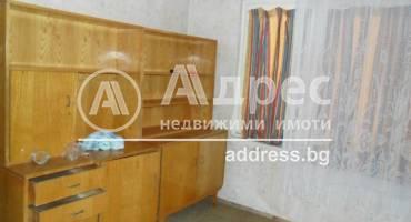 Двустаен апартамент, Ямбол, Граф Игнатиев, 324284, Снимка 5