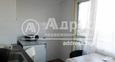 Двустаен апартамент, Ямбол, Граф Игнатиев, 324284, Снимка 6