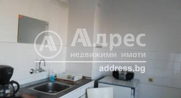 Двустаен апартамент, Ямбол, Граф Игнатиев, 324284, Снимка 7