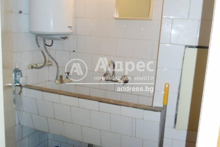 Двустаен апартамент, Ямбол, Граф Игнатиев, 324284, Снимка 8