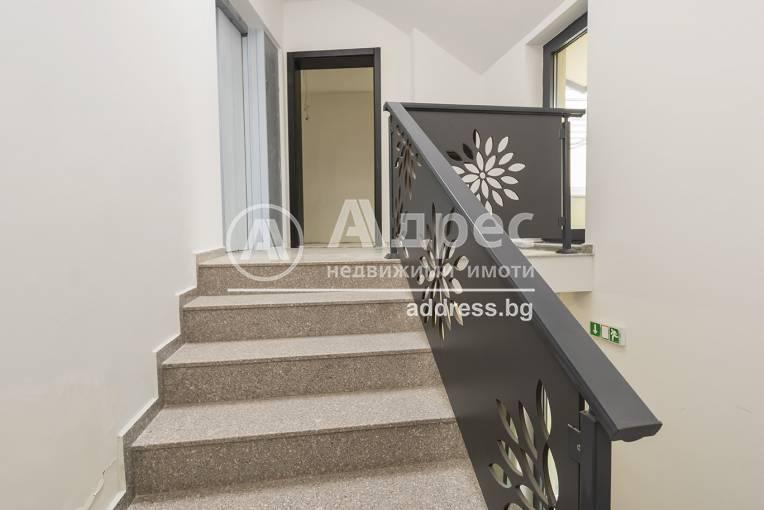 Тристаен апартамент, Бургас, Възраждане, 482284, Снимка 1