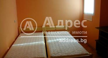 Двустаен апартамент, Благоевград, Запад, 248286, Снимка 1