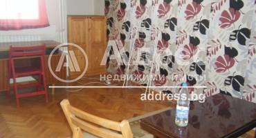 Двустаен апартамент, Благоевград, Запад, 248286, Снимка 4