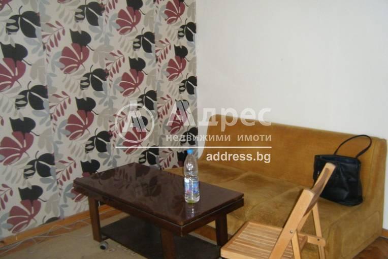 Двустаен апартамент, Благоевград, Запад, 248286, Снимка 3