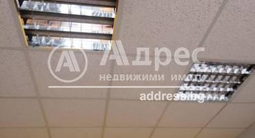 Офис, Стара Загора, Индустриален - изток, 311286, Снимка 3
