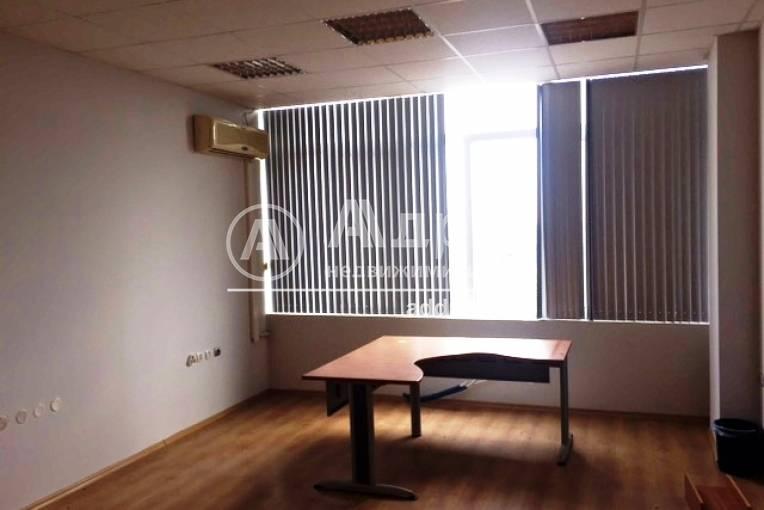 Офис, Стара Загора, Индустриален - изток, 311286, Снимка 2