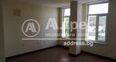 Офис, Стара Загора, Самара-1, 312286, Снимка 1