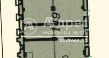 Магазин, Хасково, Център, 521286, Снимка 1