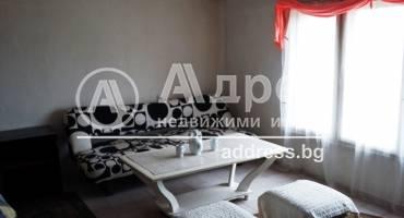 Тристаен апартамент, Благоевград, Център, 298287