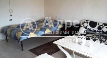 Тристаен апартамент, Благоевград, Център, 298287, Снимка 2
