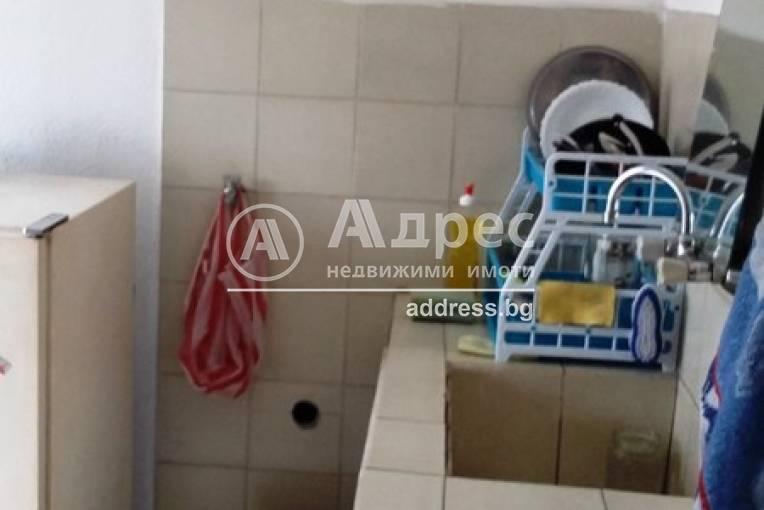 Тристаен апартамент, Благоевград, Център, 298287, Снимка 3