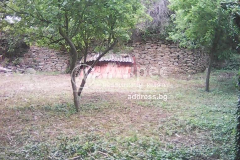 Парцел/Терен, Стара Загора, Аязмото, 317287, Снимка 1