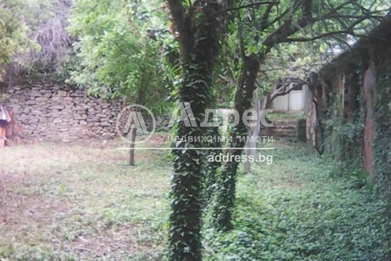 Парцел/Терен, Стара Загора, Аязмото, 317287, Снимка 2