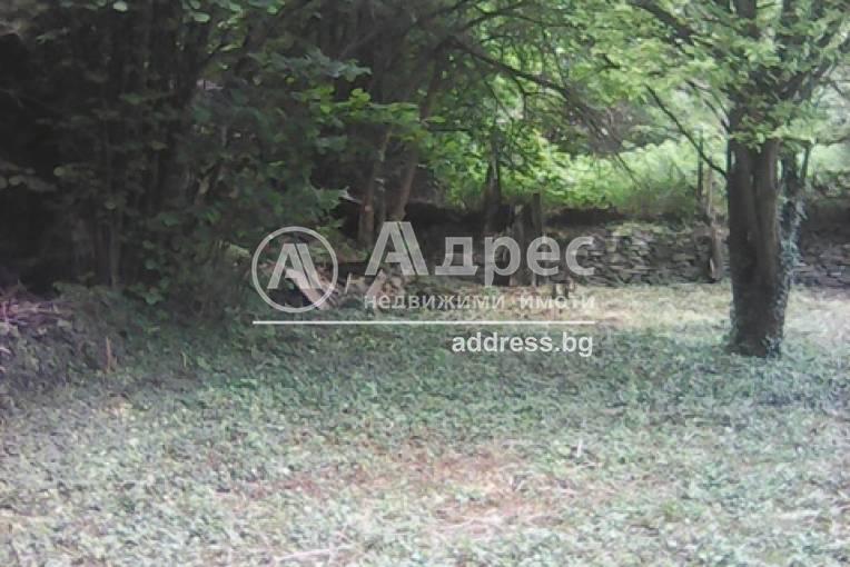 Парцел/Терен, Стара Загора, Аязмото, 317287, Снимка 3