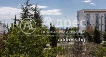 Парцел/Терен, Варна, м-ст Траката, 513287, Снимка 1