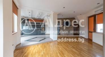 Двустаен апартамент, Варна, Аспарухово, 514287, Снимка 1