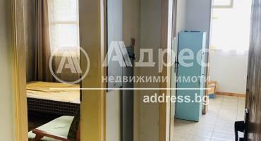 Двустаен апартамент, Велико Търново, Широк център, 517287, Снимка 1