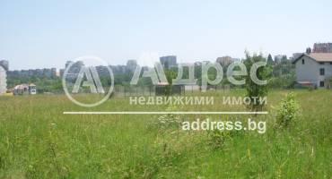 Парцел/Терен, София, Малинова Долина, 149288, Снимка 1