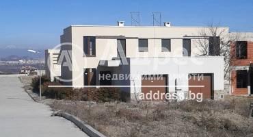 Къща/Вила, Марково, 293288, Снимка 1