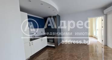Двустаен апартамент, Шумен, Добруджански, 476288, Снимка 1