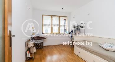 Двустаен апартамент, Варна, Гръцка махала, 525288