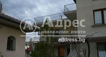 Къща/Вила, Тополчане, 211289, Снимка 3