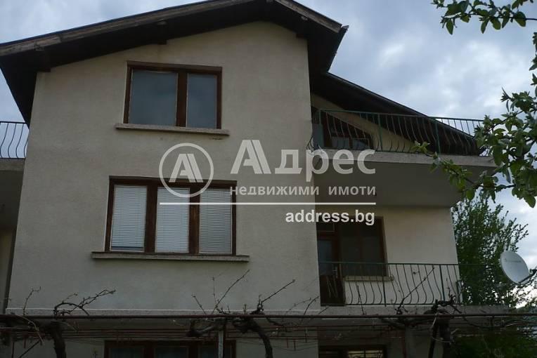 Къща/Вила, Тополчане, 211289, Снимка 1