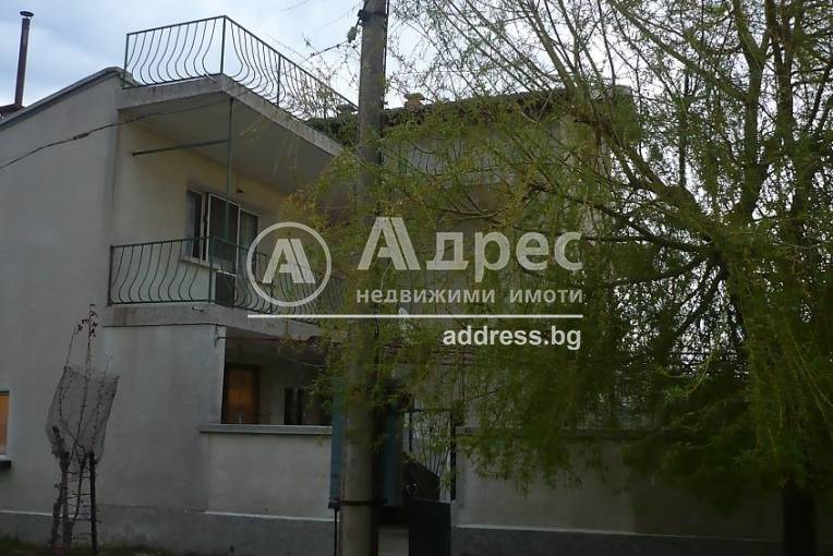 Къща/Вила, Тополчане, 211289, Снимка 2