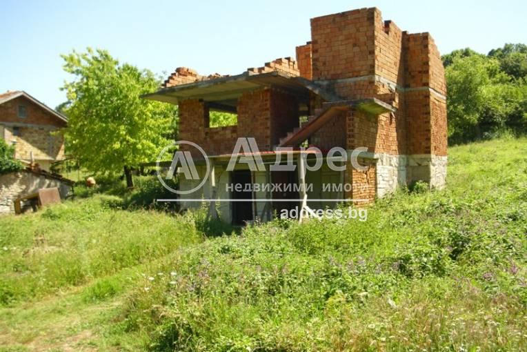 Парцел/Терен, Балчик, Овчаровски плаж, 274289, Снимка 1