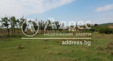 Стопанска сграда/Ферма, Полски Тръмбеш, 311289, Снимка 2