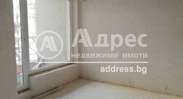 Двустаен апартамент, София, Зона Б 19, 485289, Снимка 2