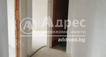 Двустаен апартамент, София, Зона Б 19, 485289, Снимка 3
