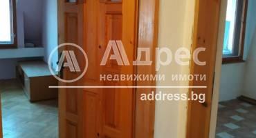 Двустаен апартамент, Благоевград, Широк център, 521289, Снимка 1