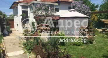 Къща/Вила, Безмер, 508290, Снимка 1