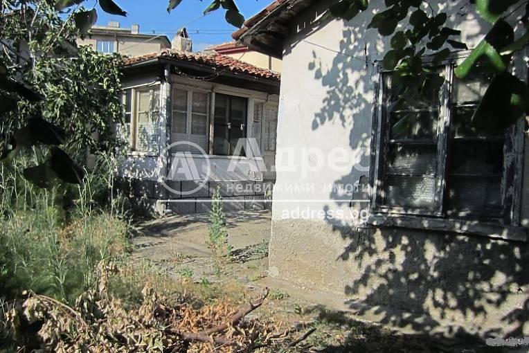 Къща/Вила, Сливен, Център, 448291, Снимка 1