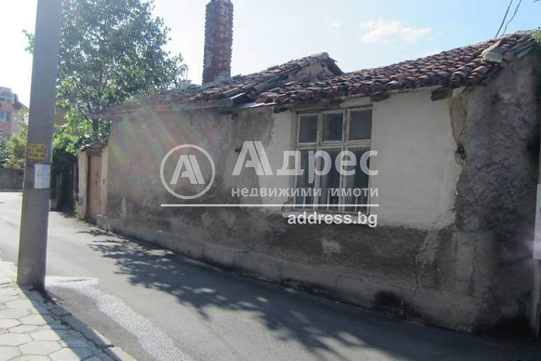 Къща/Вила, Сливен, Център, 448291, Снимка 2
