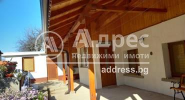 Къща/Вила, Коиловци, 529291, Снимка 1