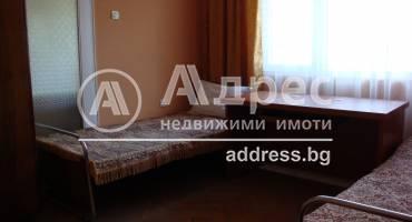 Тристаен апартамент, Шумен, Център, 444293, Снимка 12