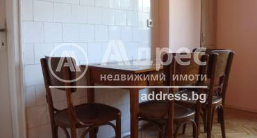 Тристаен апартамент, Шумен, Център, 444293, Снимка 14