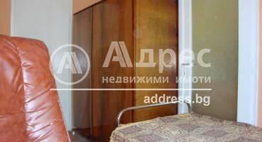 Тристаен апартамент, Шумен, Център, 444293, Снимка 8