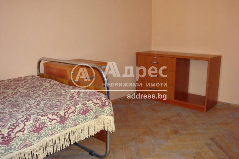 Тристаен апартамент, Шумен, Център, 444293, Снимка 9